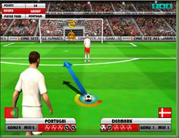 jogos-de-bater-falta-na-eurocopa
