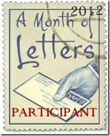 LetterMo20121