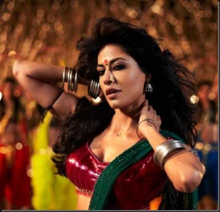 Chitrangada-Singh(3)