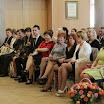 11Pożegnanie maturzystów 2014.jpg