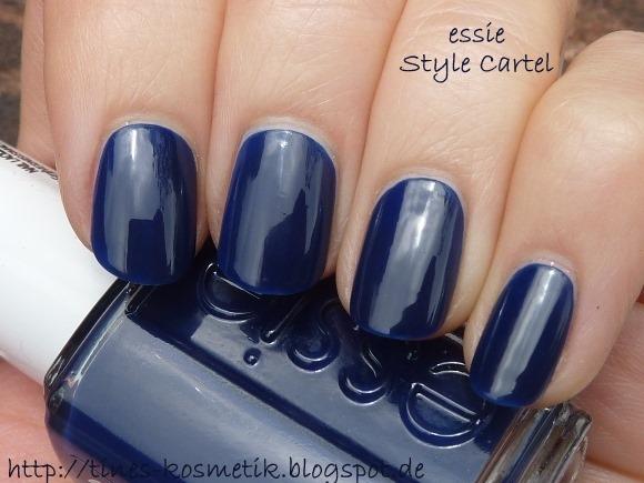 essie Style Cartel 3