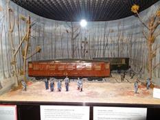 2014.09.07-077 le wagon de l'armistice