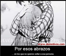 abrazos (3)
