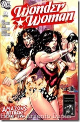 P00019 - 08i - Wonder Woman  howtoarsenio.blogspot.com v3 #9