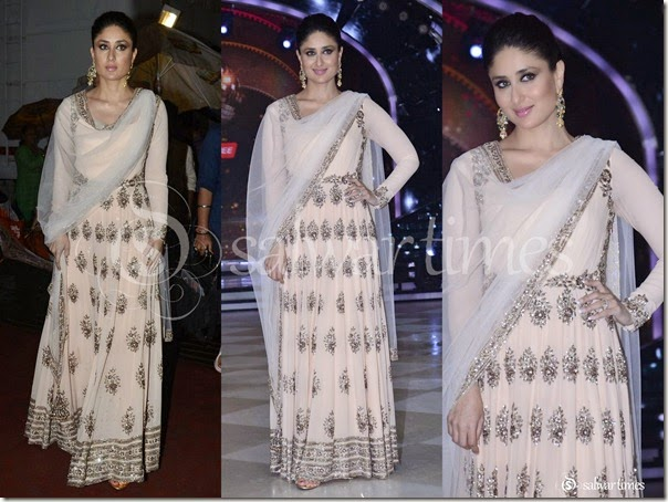 Kareena_Kapoor_Manish_Malhotra_Long_Sleeves_Kameez