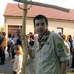 Rok 2011 - Veľká Noc 2011 - Veľký Piatok - Krížová cesta