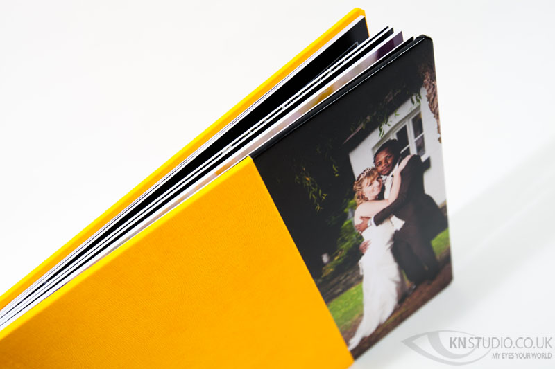 knstudio_wedding_album_love story book_001.jpg