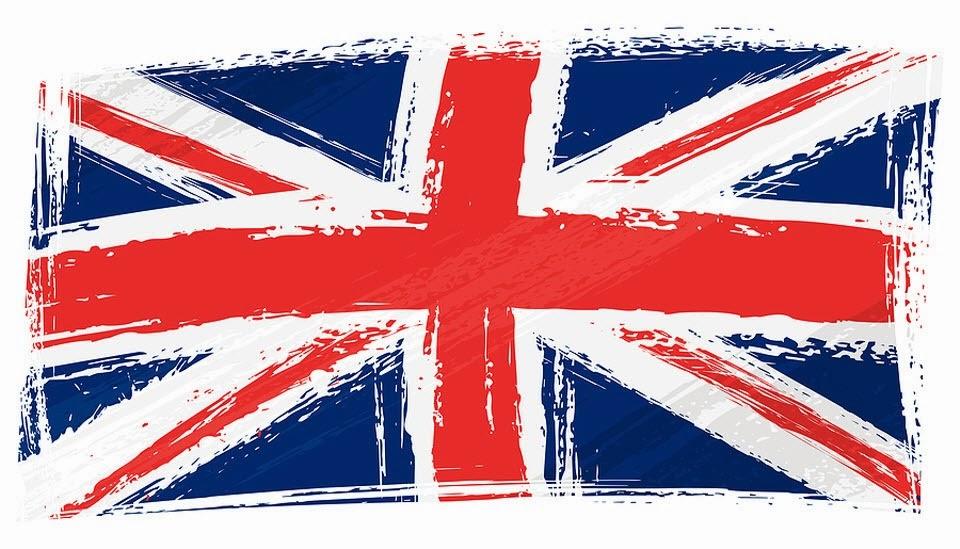 [bandiera-inglese.jpg]