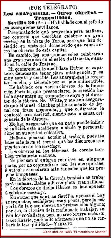 White Herido Anarquistas 18930430
