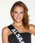 2015 miss-alsace-2014 alyssa-wurtz