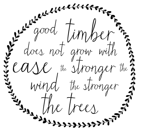 Good Timber_2 5x7 printable