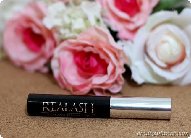 Realash Review12