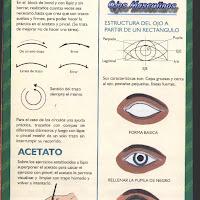 Cómo Pintar Ojos (3).jpg