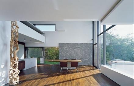 arquitectura-casa-contemporanea-alexander-brenner-arquitecto