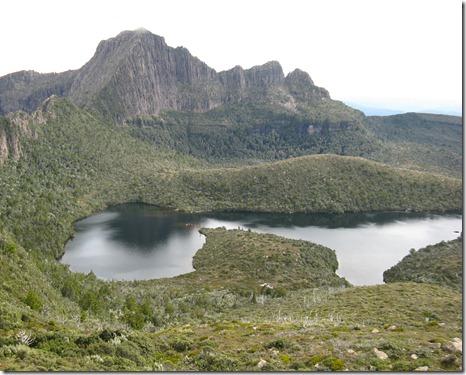 Mount Lot   Lightning Ridge and Judds Charm