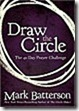 draw-the-circle-mark-batterson