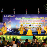 Tailand (291).jpg