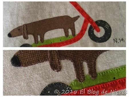 collage blog 102 118
