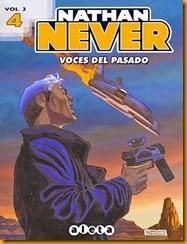 never48g