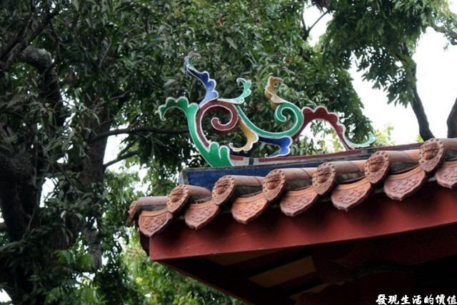台南-孔子廟24