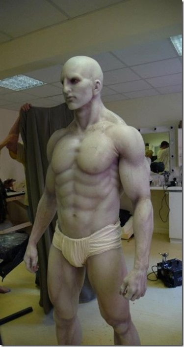 prometheus-engineer-costume-5