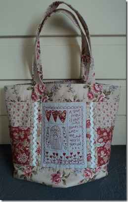 3 Friendship Tote (2)