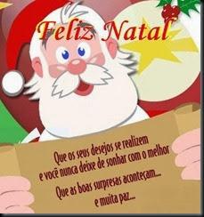 feliz-natal-mensagens_708481165_0107