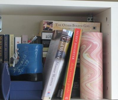 bookcase r2-9