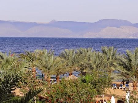 07. Taba - coasta egipteana.JPG