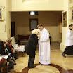 Rok 2013 - Modlitby ku sv. sestre Faustíne 5.2.2013