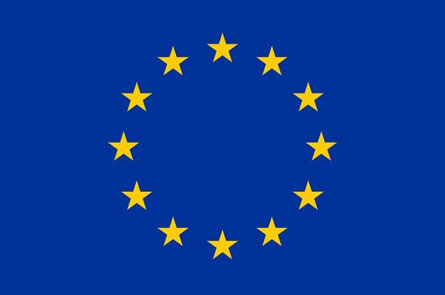 CC Photo Google Image Search Source is pixabay com  Subject is european union 155207 640