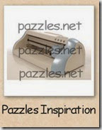 pazzles-cutter-200