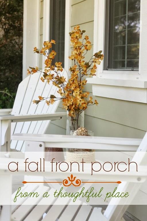 fallfrontporch