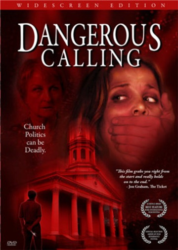 Dangerous Calling
