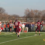 Prep Bowl Playoff vs St Rita 2012_002.jpg