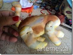 artemelza - gatinho feliz-043