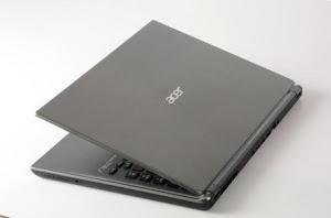 Acer Aspire M5-853P