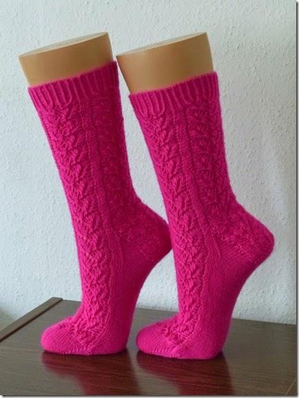 2014_05 Socken Zockni (5)