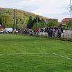 Püspökhatvan SE - Aszód FC 2014.04.20