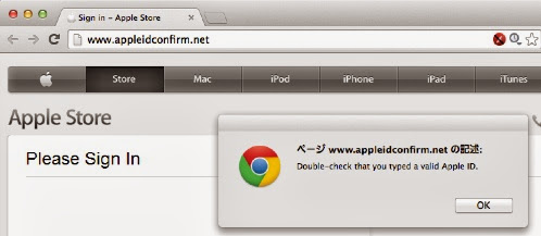 apple-phishing-site-03.jpg