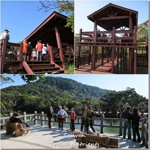 基隆情人湖 環湖步道 (49)