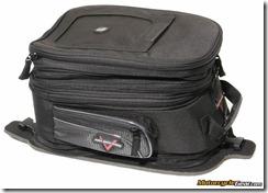 slr-20 bag