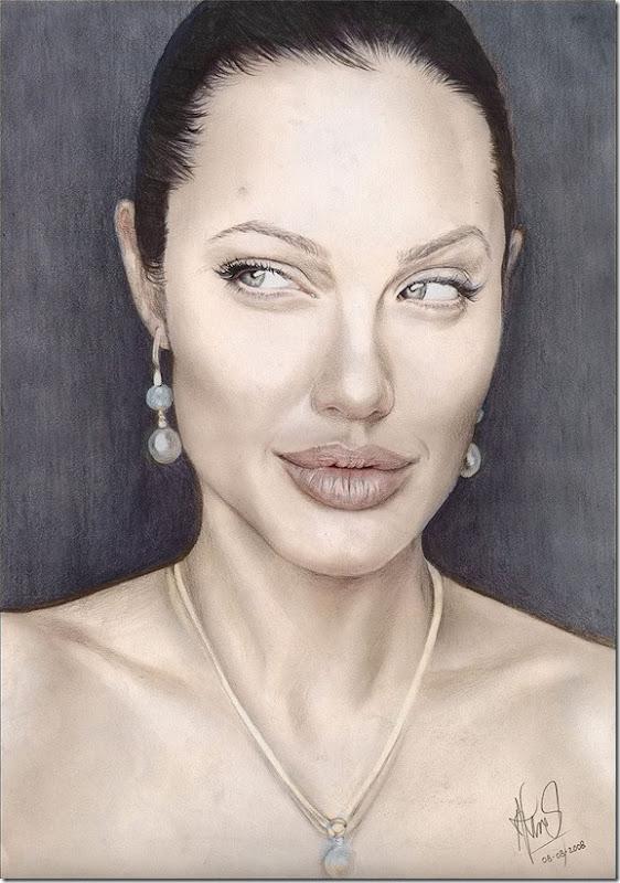 Angelina Jolie (55)