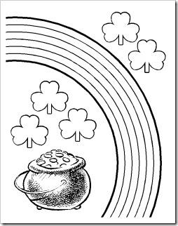 pot of gold2