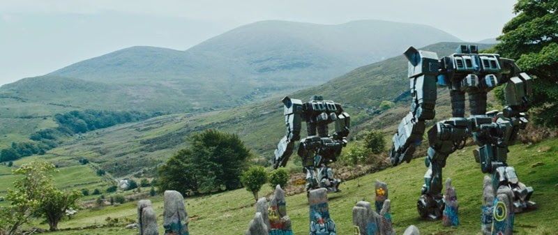 Robot-Sentries-in-Robot-Overlords-1024x429