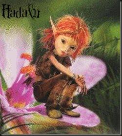 Duendes-Hadalu-junio0603