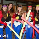 2014-07-19-carnaval-estiu-moscou-15