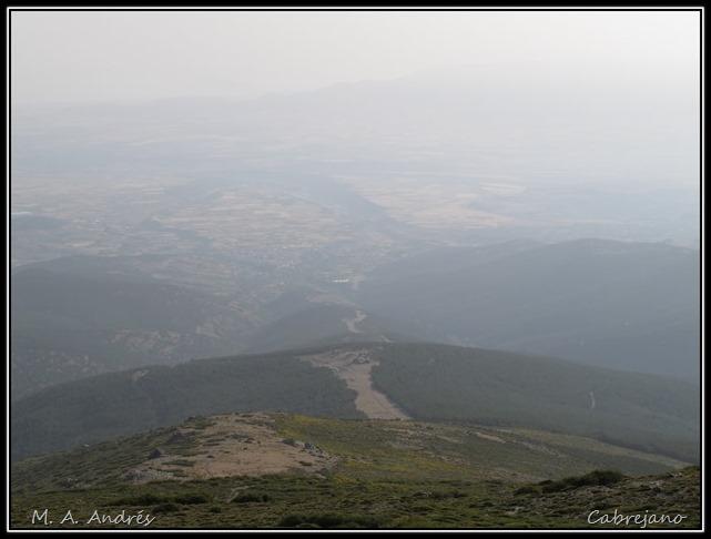 Sierra Nevada 029