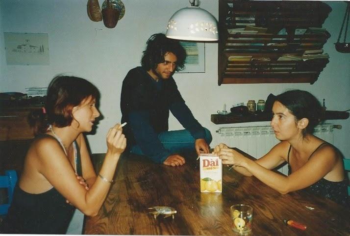 2000 09 -  Toscana settembre 04