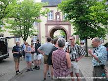 2003-05-30 18.16.09 Trier.jpg